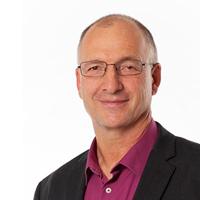 Hannes Stöckholzer