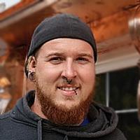 Marc Stöckholzer