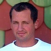 Stephan Bläsche